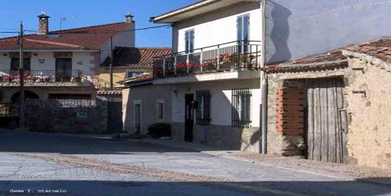 Casas de pueblo con patio best foto de casa en venta en - Casas de pueblo en valencia ...