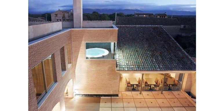 Hotel-Casa-Del-Hechizo-photos-Exterior-Hotel-information (1)