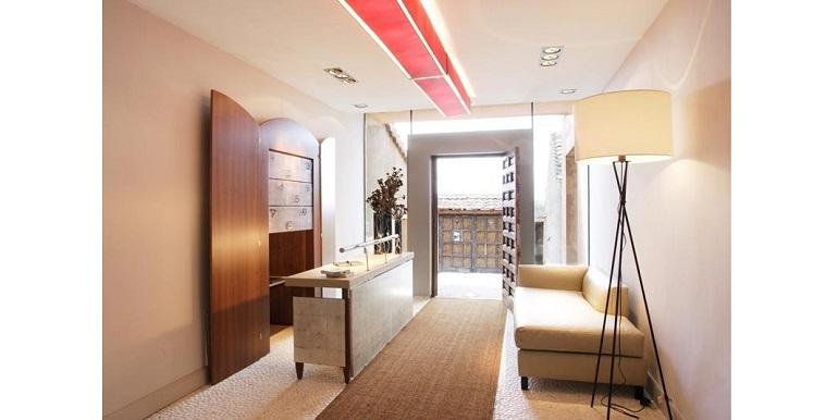Hotel-Casa-Del-Hechizo-photos-Room (2)