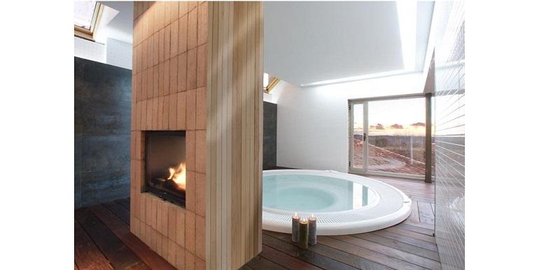 Hotel-Casa-Del-Hechizo-photos-Room (4)