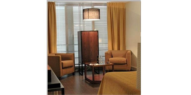 Hotel-Casa-Del-Hechizo-photos-Room-Hotel-information (5)