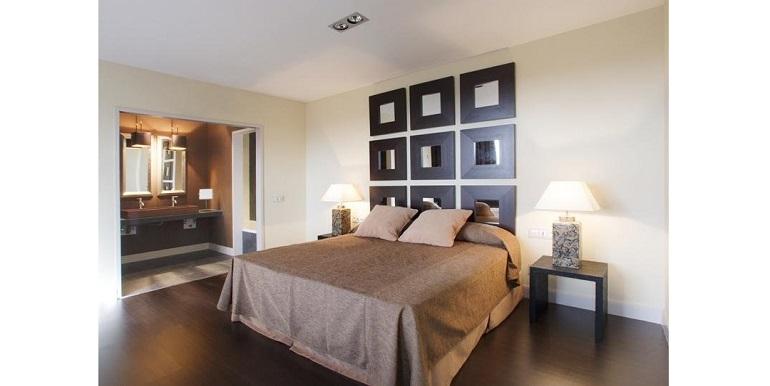 Hotel-Casa-Del-Hechizo-photos-Room