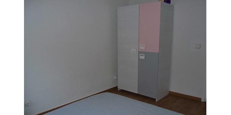 P1110736