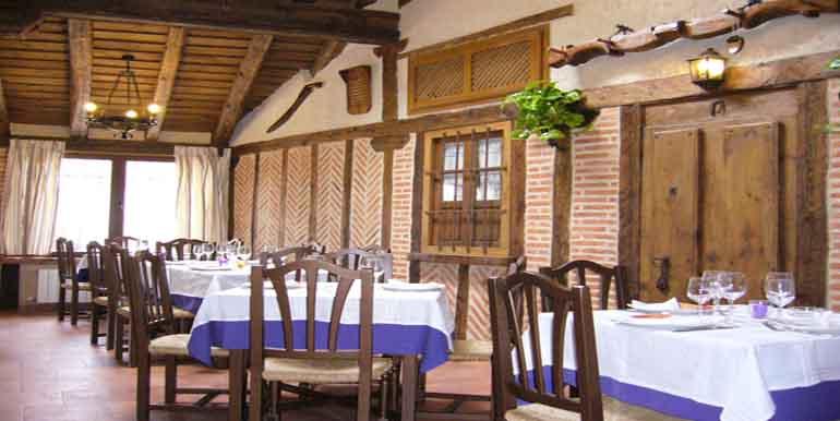 presentacion restaurante 002