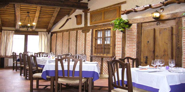 presentacion-restaurante-002