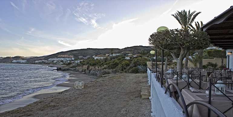 terraza09